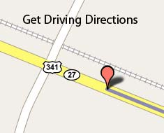 Get Google Maps driving directions to Providence Worship Center